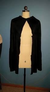 front view cape (from skirt)