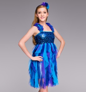 http://image.discountdance.net/image/1395x1500/th4014.jpg
