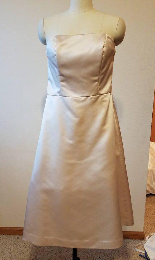 base dress