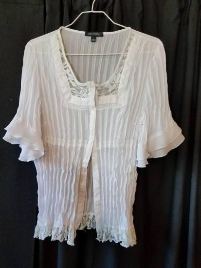 base blouse front